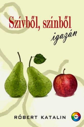 http://konyvmolykepzo.hu/products-page/konyv/robert-katalin-szivbol-szinbol-igazan-6948?ap_id=Deszy