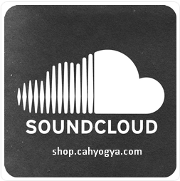 Jasa Tambah Real Souncloud Download Termurah