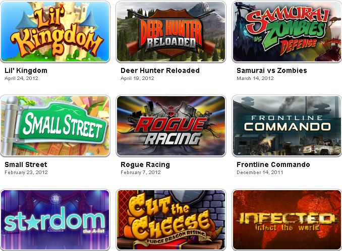 download games websites