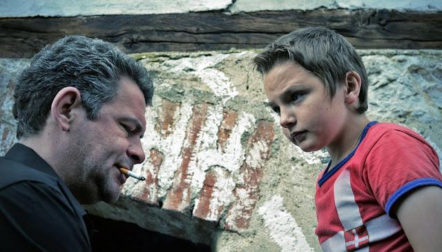 Razgovor sa Goranom Radovanovicem o kandidaturi za Oskara