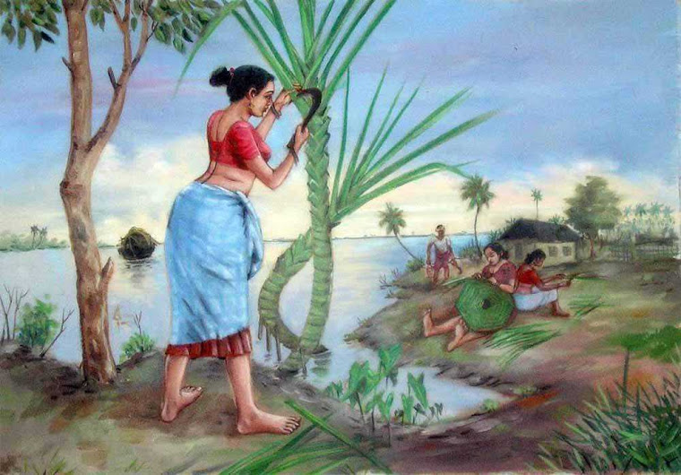 Kaitha
