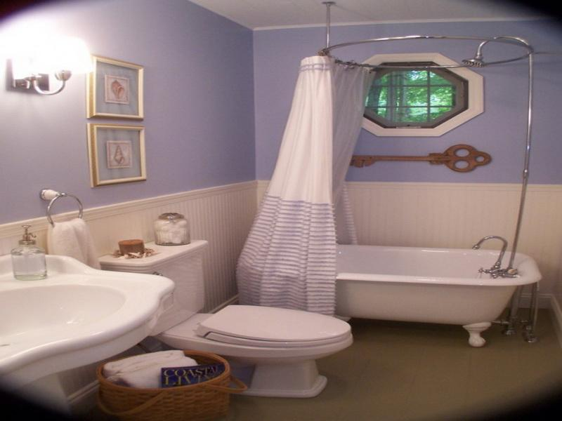 Clawfoot Bathtubs Small Bathroom bathtub ideas decorating small – Bathtubs for Small Bathrooms