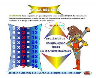 http://www.eltanquematematico.es/preguntatablas/seis/seis_p.html