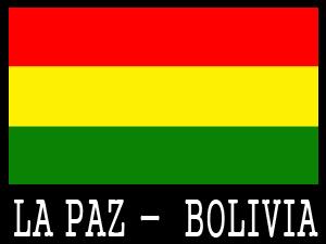 CONTRATA AL  MARIACHI CRISTIANO EN BOLIVIA LA PAZ