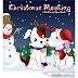 H Χριστουγεννιάτικη Συνάντηση...