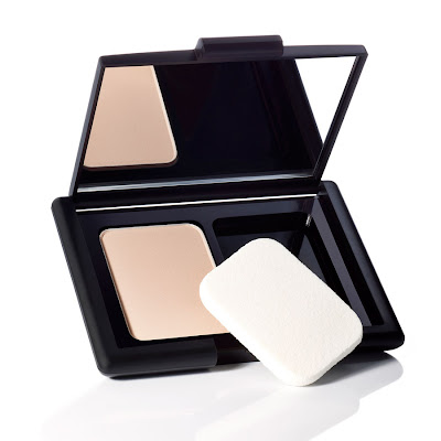 ELF e.l.f. Studio Translucent Matifying Powder