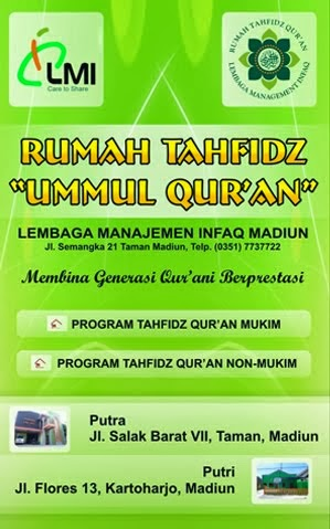Program Terbaru
