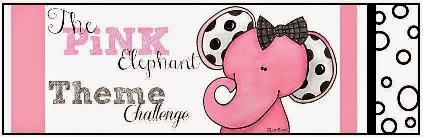 http://thepinkelephantchallenge.blogspot.com/2015/02/the-pink-elephant-challenge-tpe286.html