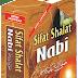 Sifat Shalat Nabi Shallallahu 'Alaihi Wasallam Price Rp 250.000,-
