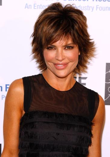 hairstyles for round faces women 2011. Very Short Haircuts For Women
