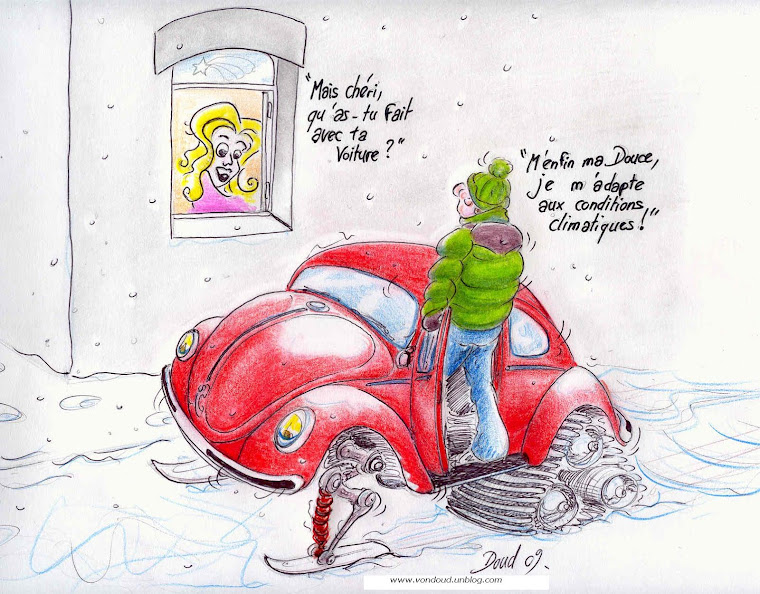 Lutter contre le froid avec objectif sante - Rideau contre le froid ...