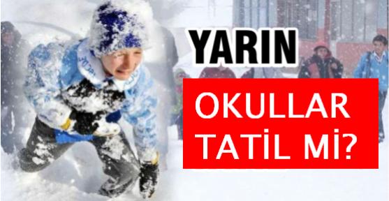 okullar_tatil
