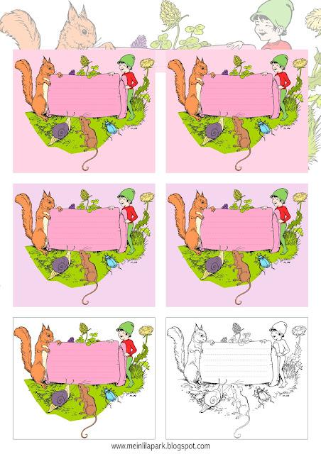 http://1.bp.blogspot.com/-BunXijZPX88/Vd2YM60CKxI/AAAAAAAAjtA/zeA2htHzCW8/s640/printable_woodland_tags.jpg