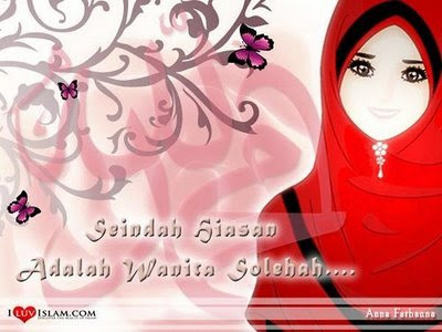 http://1.bp.blogspot.com/-BuoUbSfNSG4/TVyIGTr9H_I/AAAAAAAAA8U/rMHBLOSxX-k/s400/rama2_seindah+hiasan+adalah+wanita+solehah.jpg