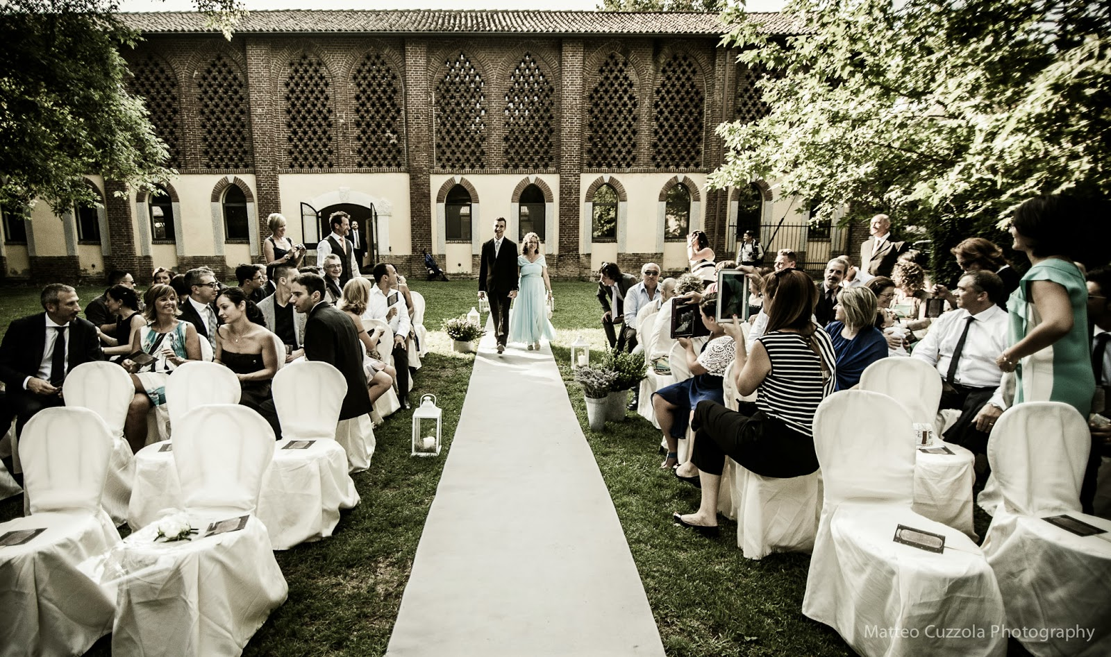 Matrimonio Country Chic Bergamo : Matrimonio country chic