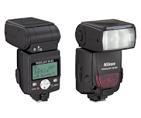 peralatan lighting fotografi camera flash