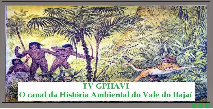 TV GPHAVI