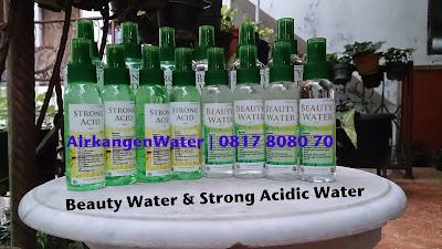 0817808070(XL)-Cara-Pakai-Beauty-Water-Cara-Menggunakan-Beauty-Water-Strong-Acid-Kangen-Water-Spray-Enagic-Beauty-Water-Manfaat-Air-Kangen-Beauty-Water-Untuk-Wajah-Jerawat-Berjerawat-Kusam-Nano-Spray-Kegunaan-Fungsi