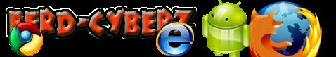 Ferd Cyberz | Aplikasi dan Harga HP Terbaru