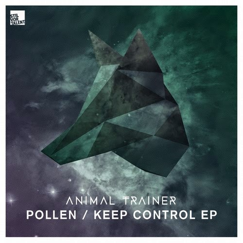 Animal Trainer – Pollen / Keep Control