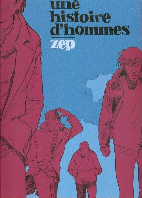http://www.bedetheque.com/BD-Une-histoire-d-hommes-196211.html