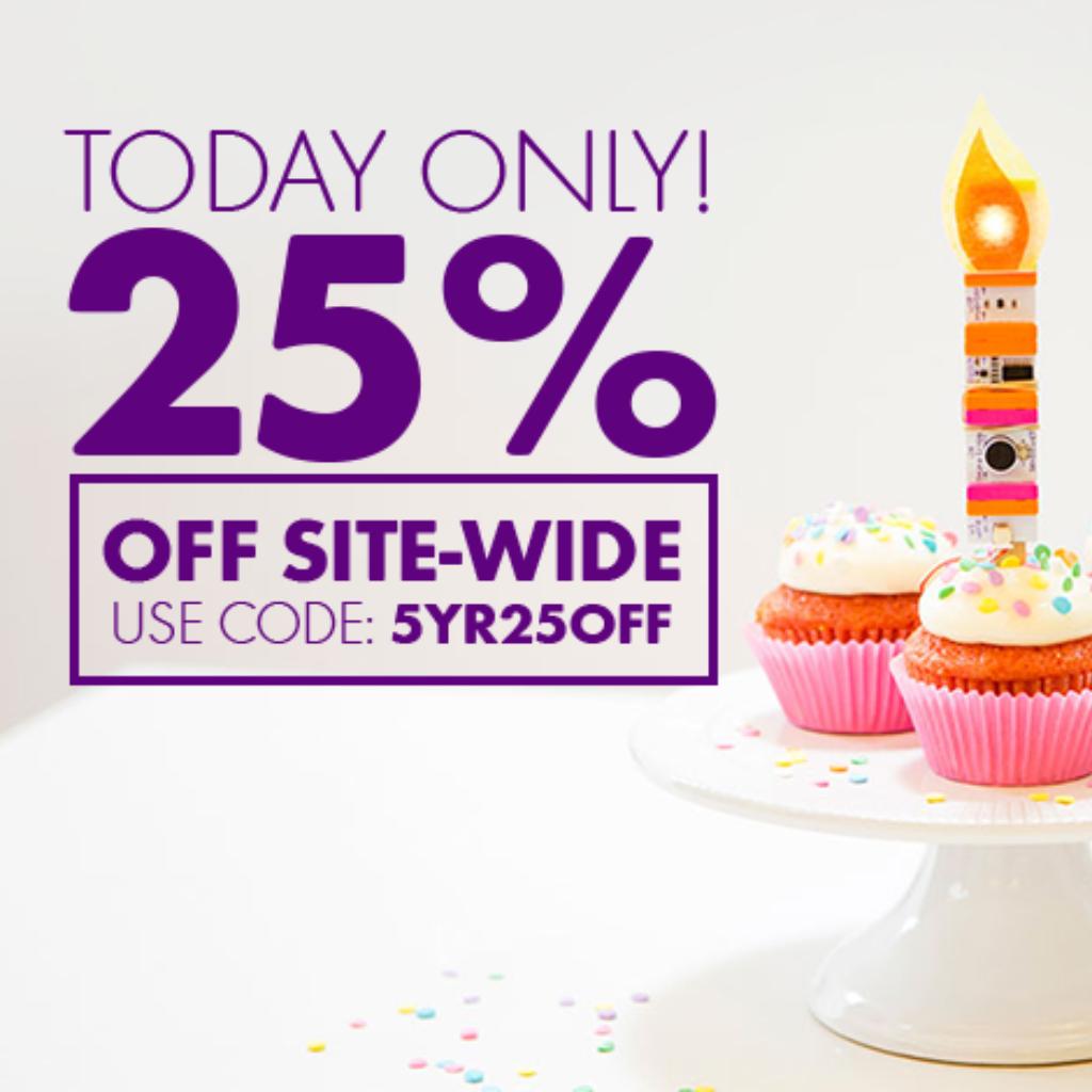 littleBits Flash Sale