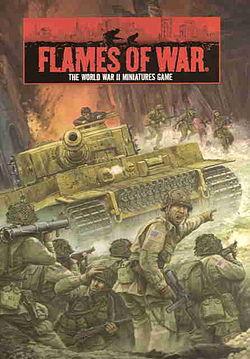 flames of war blitzkrieg pdf