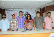 Mr Manmadha Movie Press Meet Gallery