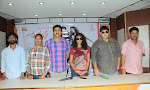 Mr Manmadha Movie Press Meet Gallery-thumbnail