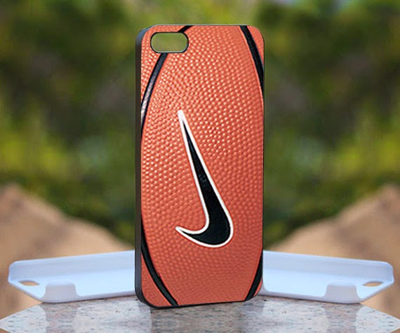 Coolest Basketball Inspired products and Designs (15) 8