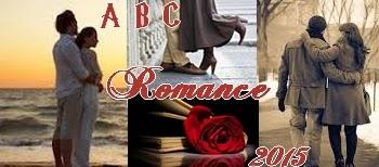http://1.bp.blogspot.com/-BuxnBQpzEYo/VHNpmzvDR9I/AAAAAAAABgA/jD6fEa5Bamg/s1600/ABC%2BRomance%2B2015.jpg
