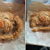 Horrified Man Finds 'Deep Fried Rat' In His KFC Bucket..