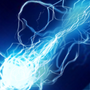 Ball Lightning, Dota 2 -  Storm Spirit Build Guide