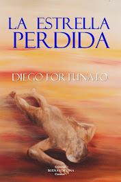 LA ESTRELLA PERDIDA (Segunda novela de la trilogía El papiro).-