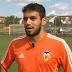 Dani Ramirez se desliga del VCF Mestalla