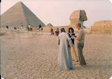 EGYPT, 1978