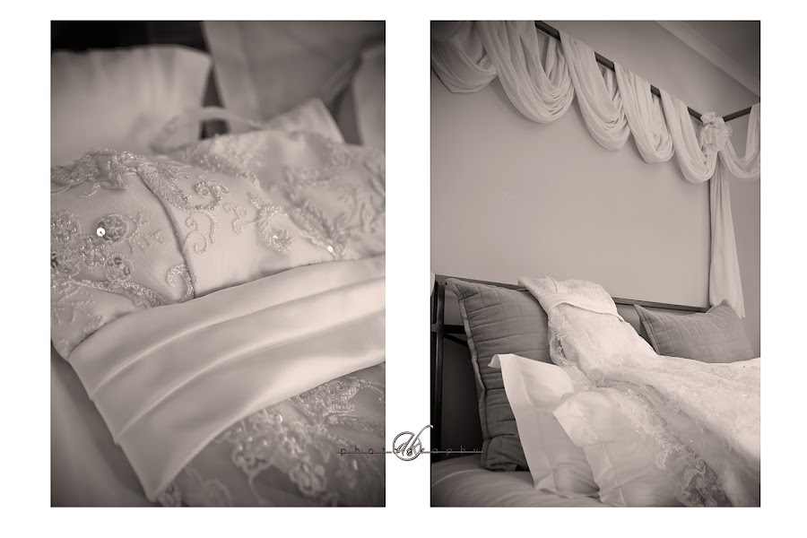 DK Photography Kate7 Kate & Cong's Wedding in Klein Bottelary, Stellenbosch  Cape Town Wedding photographer