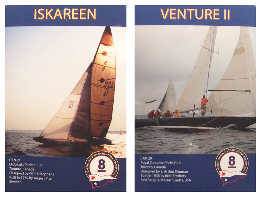 Iskareen+and+venture+II+Card.jpg