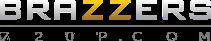 Brazzers720p - Free Porn Site Big Tit Pornstars & Milf Sex HD Movies