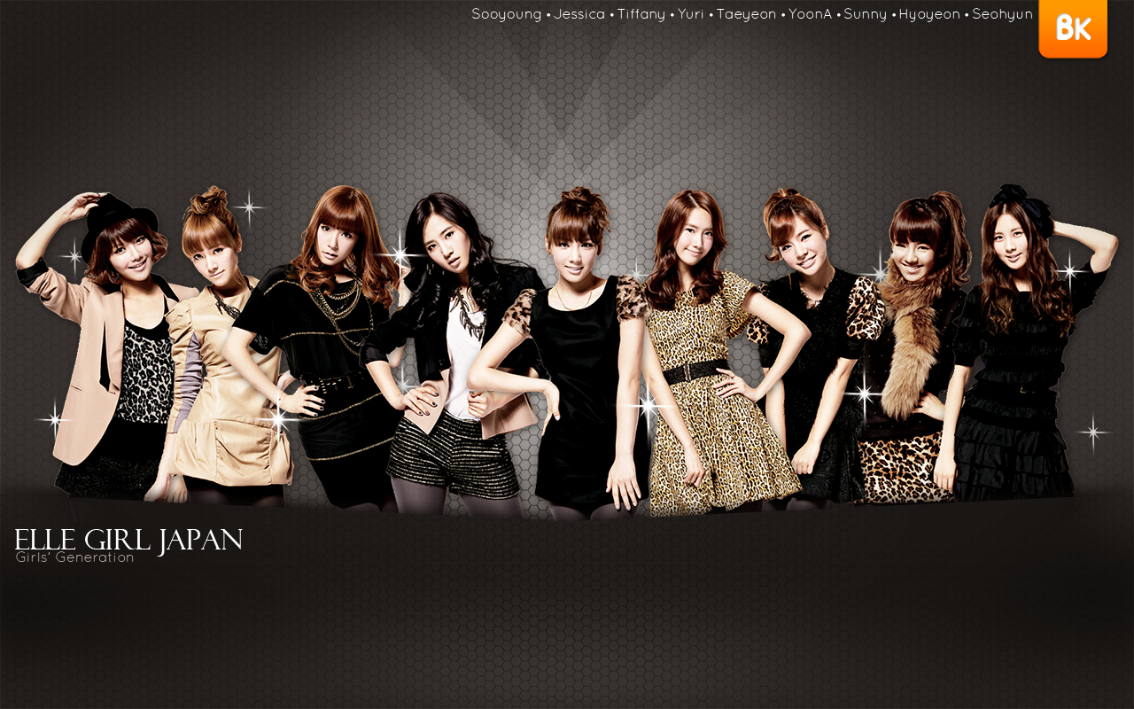 http://1.bp.blogspot.com/-Bv2sl1xT_YY/UFRKV0o4CTI/AAAAAAAAG-s/9oIrNRcNceY/s1600/Snsd+Full+Style+Wallpaper.jpg