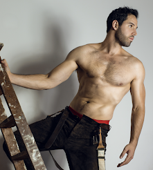 BARIHUNK BIRTHDAY FEB 19