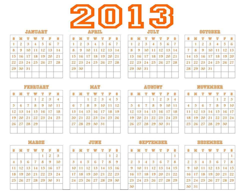 Latest Calendar Design : Latest fashion bollywood fashoin style