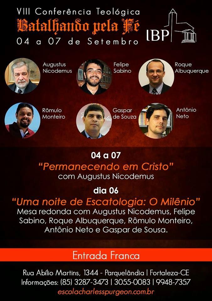 http://www.escolacharlesspurgeon.com.br/