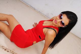 Anusmriti Sarkar Picture Shoot Stills From Heroine Movie 14.jpg