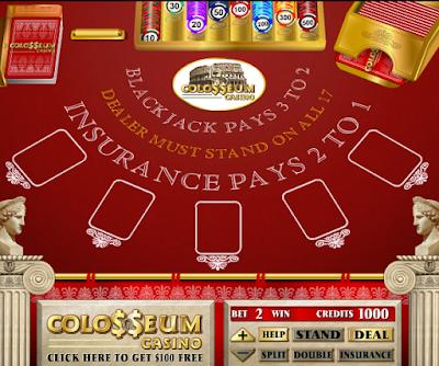 poker99.net