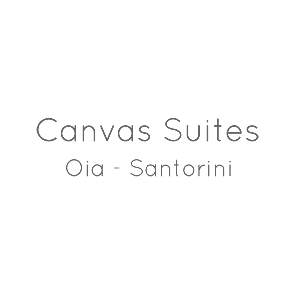 Canvas Suites