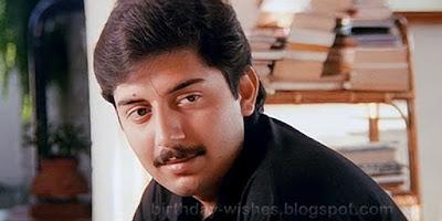 Sai Tamhankar Birthday 25th June - Birthday Wishes from ...