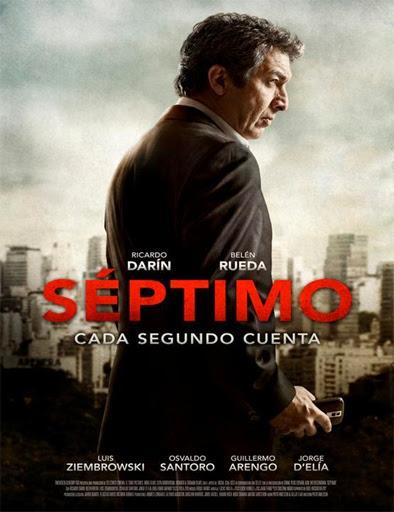 Septimo (2013)