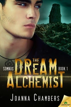 http://www.amazon.com/Dream-Alchemist-Somnus-Book-ebook/dp/B00NQSZF12