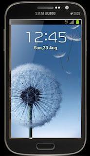 Samsung Galaxy Grand -  Spesifikasi Harga dan Toko Penjual